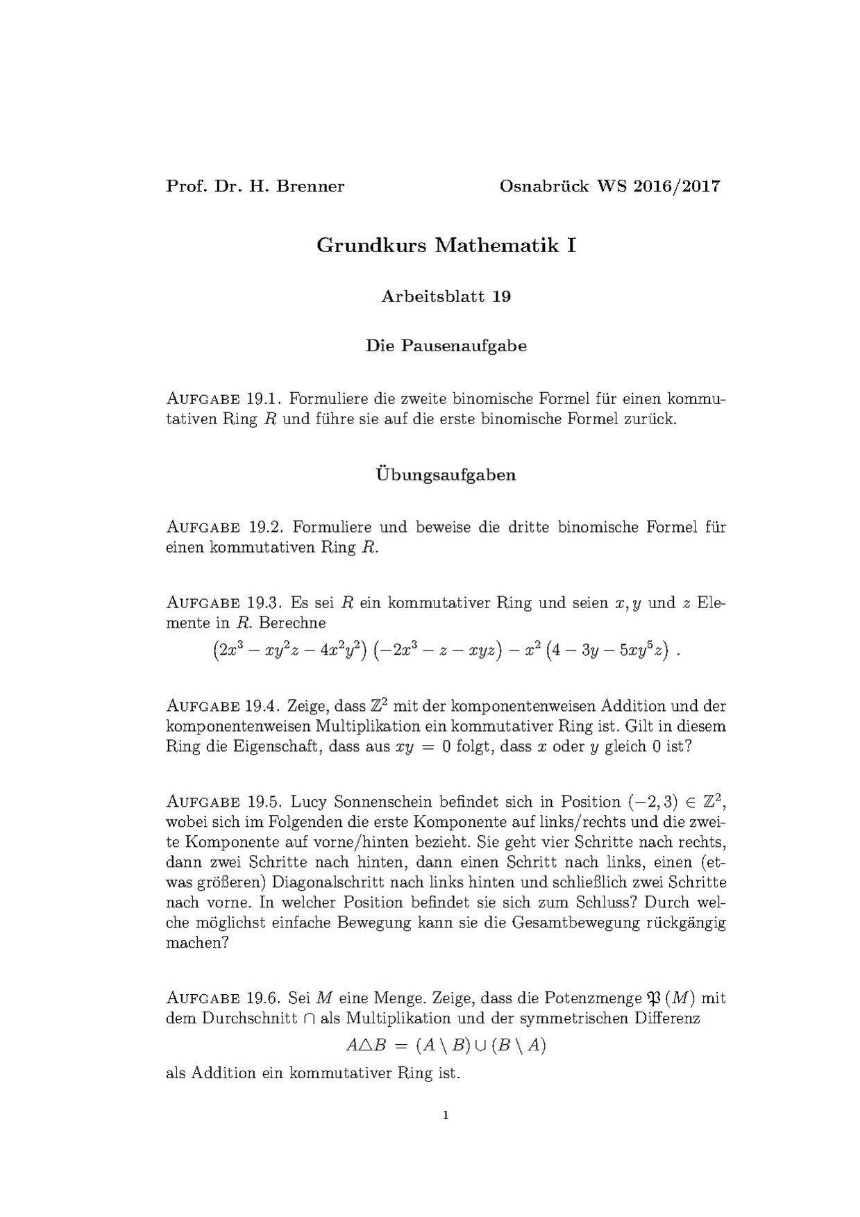 Ausgezeichnet Haben Sie Von Algebra Mit Antworten Pep Arbeitsblatt ...