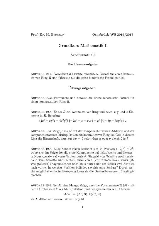 File:Grundkurs Mathematik (Osnabrück 2016-2017)Teil IArbeitsblatt19 ...