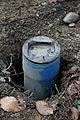 Grundwassermesstelle-2-7.jpg