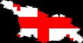 Gruzie-pahýl.png