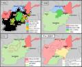 Guèrra d'Afganistan (1992-2001).png
