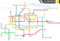 Guangzhou Metro System Map for Future.png