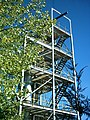 Guardo - Planta química Celanese - panoramio.jpg