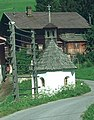 GuentherZ 1991-1992 IMG0006 Arnbach Kopsgute Kapelle.jpg