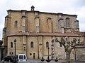 Guernica - Iglesia de Santa María 05.jpg