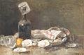 Guillaume Vogels - Les Huîtres.jpg