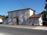 Guillos Mairie.jpg