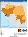 Guinea Population Density, 2000 (5457620306).jpg