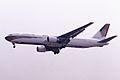 Gulf Air Boeing 767-3P6 (A4O-GG 244 24349) (8460356285).jpg