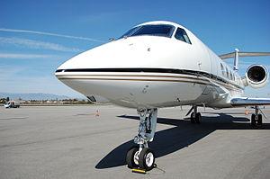 Gulfstream G450 (2).JPG