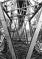 Gulpen, viaduct tram Maastricht-Vaals nabij forrellenkwekerij, 1938 (2).jpg