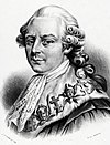 Gustav Filip Creutz 2.jpg