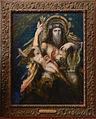 Gustave Moreau Jupiter et Semele MG-M.jpg