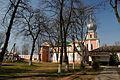 Gustynia Monastery corpus nastoiatela DSC 4674 74-241-0006.JPG