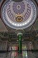 Guthia Mosque 28.jpg