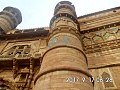 Gwalior Gate (12).jpg