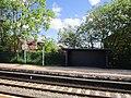 Gwersyllt railway station (21).JPG