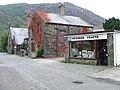 Gwynedd crafts - geograph.org.uk - 598078.jpg
