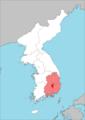 Gyeongsang Province (June 22, 1895).png
