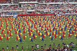 Gymnaestrada - démonstration de grand groupe.jpg