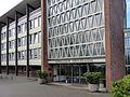 Gymnasium Kreuzgasse (6).jpg
