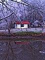 Házikó. - panoramio.jpg