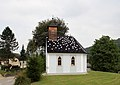 Häusling - Kapelle.JPG