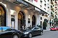 Hôtel George-V 25 08 2007 n6.jpg