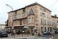 Hôtel Tour Châtillon Chalaronne 3.jpg