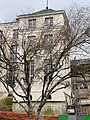 Hôtel Ville - Le Plessis-Robinson (FR92) - 2021-01-03 - 2.jpg