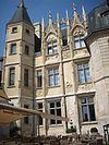 Hôtel de Bourgtheroulde2.jpg