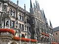 Hôtel de Ville - München.jpg
