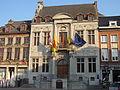 Hôtel de Ville d'Ath.JPG