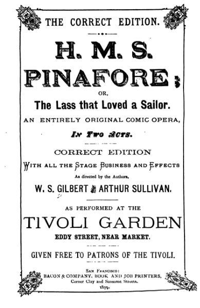 File:H.M.S. Pinafore.djvu