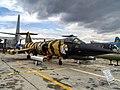 HAFm F-104 Tiger (2).jpg