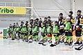HC Bilyi Bars 08.jpg