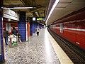 HH-Reeperbahn railway station 1.jpg