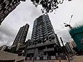 HK 九龍塘 Kln Tong 界限街 Boundary Street buildings June 2020 SS2 04.jpg