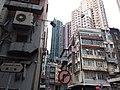 HK 大坑 Tai Hang Sunday morning July 2019 SSG 20.jpg