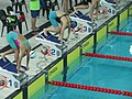 HK 維多利亞公園游泳池 Victoria Park Swimming Pool 第六屆全港運動會 The 6th Sport Games May 2017 IX1 10.jpg