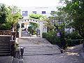 HK ABS CheungChauCampus.JPG