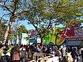 HK CWB 銅鑼灣 Causeway Bay 維多利亞公園 Victoria Park 香港工展會 HKBPE visitors December 2019 SSG 10.jpg