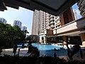 HK Hang Hau FV Residence Oasis October 2020 SS2 09.jpg