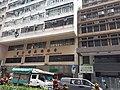 HK WC 灣仔 Wan Chai 駱克道 Lockhart Road 15pm September 2020 SS2 24.jpg