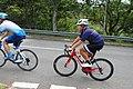 HK walking 新娘潭路 Bride's Pool Road biscycle riders June 2018 IX2.jpg