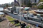 HMAS Diamantina 2 (30426227744).jpg