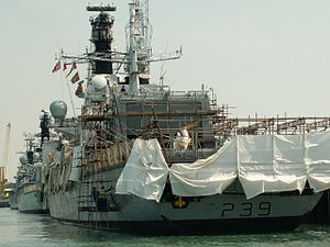 HMS 239 Portsmouth, UK.JPG