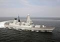 HMS Daring MOD 45149881.jpg