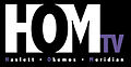 HOMTV logo white on black.jpg
