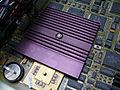 HP-HP9000-710-Workstation-PA7000CPU 20.jpg